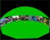 Dr Who Screenshotroom