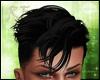 Dex Black Hair