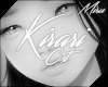 MIRU | Dawn MH - Kirari