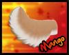 -DM- Corgi Tail