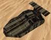 SW Desert Hover Cruiser