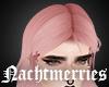 𝖓. Kat Pink