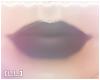 [LL] Libby Lips Autumn