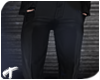 ` Dark  Pants