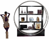City Chic Shelves MODERN