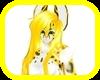 Sunny Yellow M/F