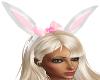 Easter 2016 Bunny Ears