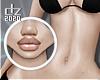 Cleo Skin S3