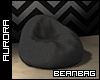 A| Couples Beanbag