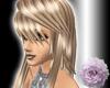 -Multi Blonde ANDI