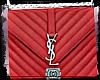 LB l YSL Bag