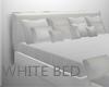 ~LDs~WhitePoseless BED