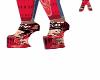 BettyBoopWildSexyShoes