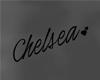 CHELSEA HEADSIGN REQ