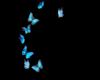 ML Butterflies