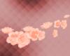 Sun Fairy Hand flower R