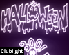 Halloween | Neon