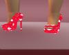 Valentine's Day Shoes v2
