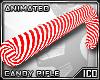 ICO Candy Cane Rifle M