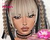 ★ Qindalui Blonde