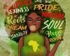 Black Art POP CULTURAL