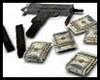 Money&Guns