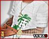 YN. HCO TShirt. #2
