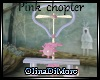 (OD) Pink Chopter