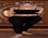 Sexy Black KK