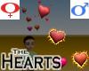 Hearts -v1b
