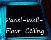 Panel-Wall-Floor-Ceiling