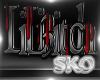 *SK*Lili3itch's Custom