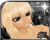 m. Orika - Vanilla