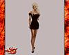 Sandy Blonde Elegant