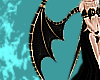 xLLx Lilith Wings