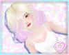 FairyKei Style 9