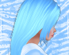 BlueBabyWinter- HairV2