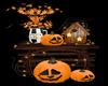 AutumnLilSideTable