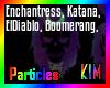 Suicide Squad2 Particles