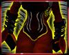 Scorpion X-2 Arm Bands
