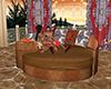 GL-Gold Villa Lounge 2