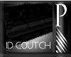 #p# ID Coutch