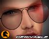 ♞ Glasses