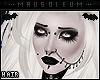 M|Tulasi.Ghost