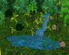 ADD ROOM: FOREST/GARDEN