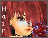 [A] Irides - Cherry