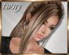 Lydea Blonde Brownie