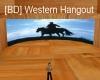 [BD] Country Hangout