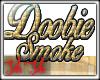DoobieSmoke Custom Chain