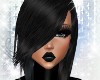 0-Black Xenon